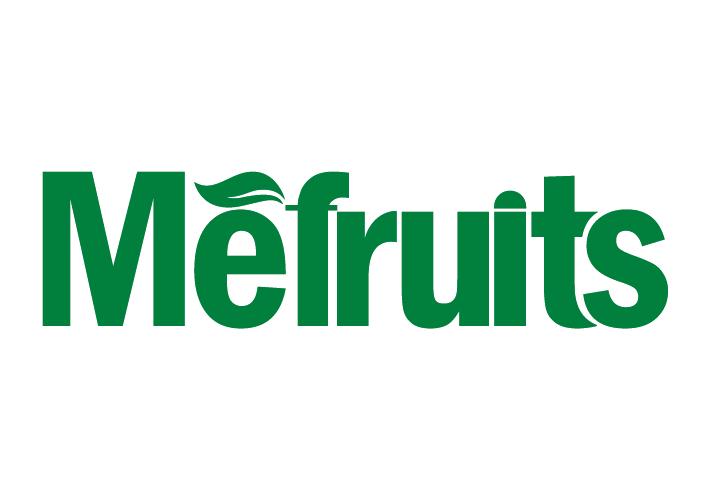 Mefruits